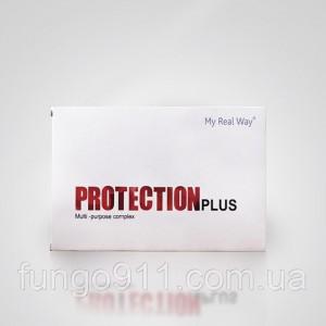 Protection PLUS - противоопухолевый комплекс
