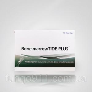 Bone-marrow TIDE PLUS - пептидный биорегулятор для костногно мозга